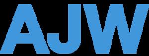 AJW-Logo-web
