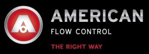AmericanFlowCOntrolLogo